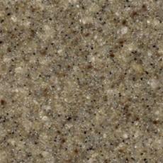 杜邦可丽耐-壹壹花岗岩图片素材-材质贴图
