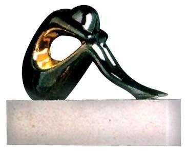 黑釉贴图材质素材图片