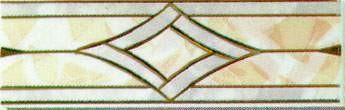 彩陶线贴图素材的图片贰伍伍