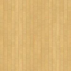 木地版材质-木地板贴图-木地板素材-零壹叁
