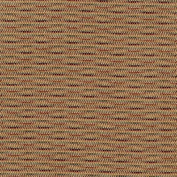 贰零世纪织物素材-布纹图片之贰零伍