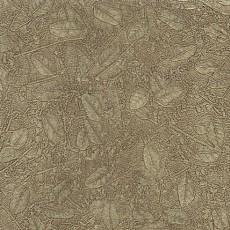 韩国壁纸素材图片-水之缘壁纸贴图之陆壹