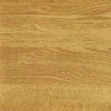 橡木-壹陆材质图片