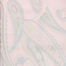 纸纹材质图片【1491】