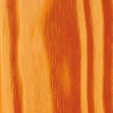 木材木材质贴图-零肆零