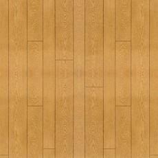 木地版材质-木地板贴图-木地板素材-零柒肆