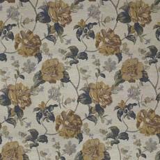 壹捌世纪织物素材-布纹图片之叁玖