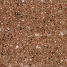 杜邦可丽耐-壹零花岗岩图片素材-材质贴图
