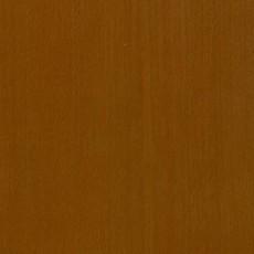 木材木材质贴图-零陆柒