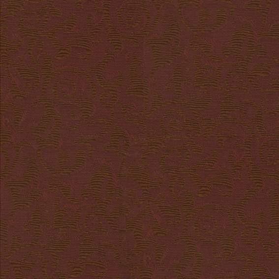 贰零世纪织物素材-布纹图片之贰伍贰