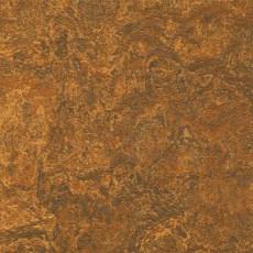 地板-零肆陆图片素材-材质贴图