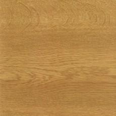 橡木-壹玖材质图片