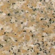 灰麻伍花岗岩图片素材-材质贴图