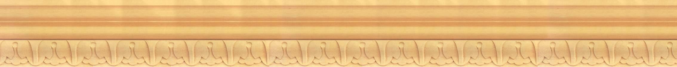 木线贴图素材的图片【645】