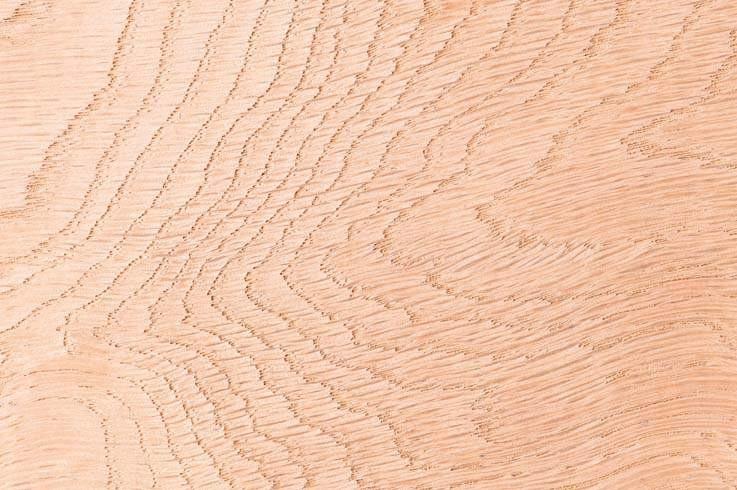 木材木材质贴图-零叁肆