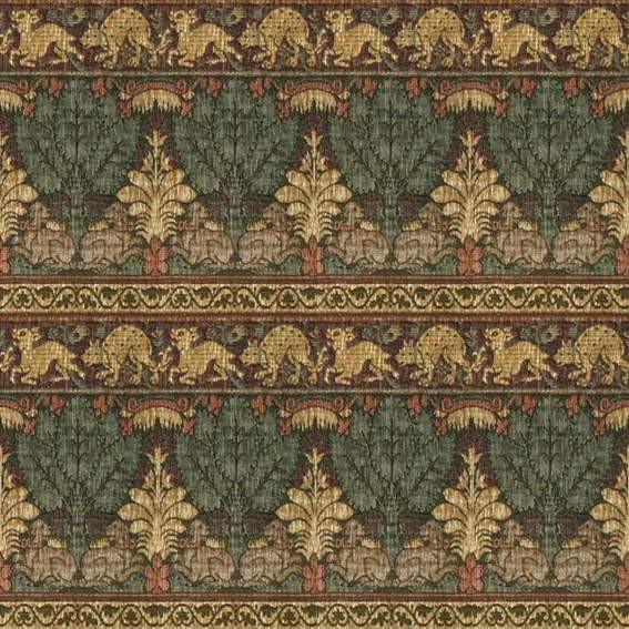 壹柒世纪织物素材-布纹图片之零壹肆