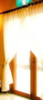 窗帘贴图素材图片之零贰叁