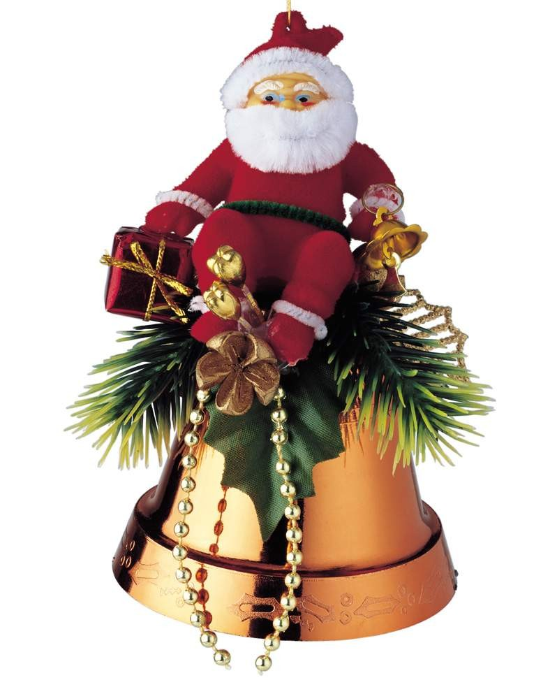 圣诞贴图材质素材图片【732】