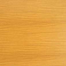木材木材质贴图-壹壹陆