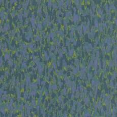 地板-零零叁图片素材-材质贴图