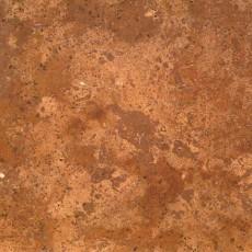 石材贴图素材壹伍伍