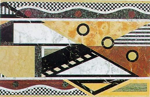 彩陶线贴图素材的图片贰柒零