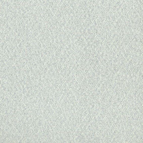 3d墙面壁纸贴图