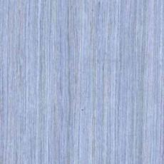 藤木類:藍藤材質圖片