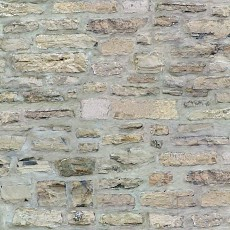3d墙砖贴图免费