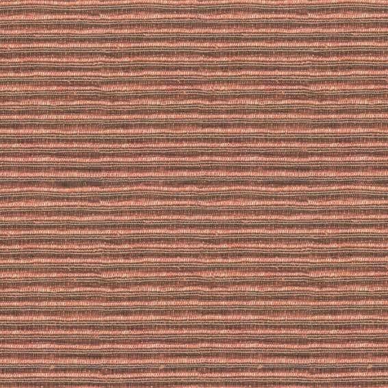 贰零世纪织物素材-布纹图片之零陆陆