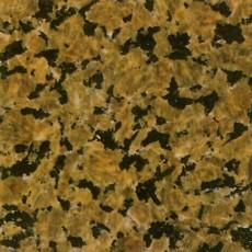 金麻贰花岗岩图片素材-材质贴图