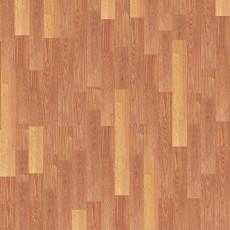 木地版材质-木地板贴图-木地板素材-零零柒
