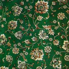 花毯贴图素材图片
