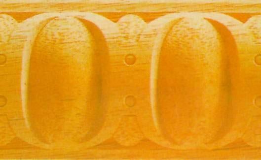 木线贴图素材的图片壹零柒