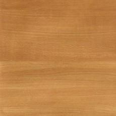 枫木-零叁材质图片