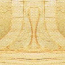 木线贴图素材的图片零陆肆
