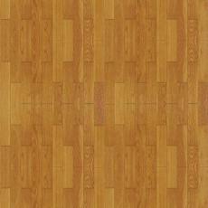 木地版材质-木地板贴图-木地板素材-零柒零
