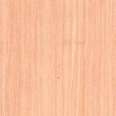 藤木类:红藤材质图片
