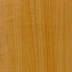 木材木材质贴图-零肆肆