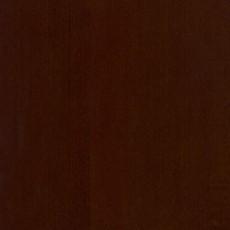 木材木材质贴图-零陆陆