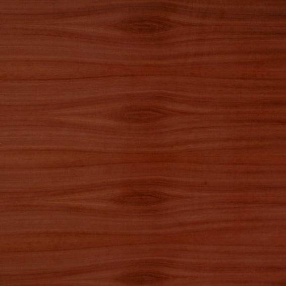 常用木纹素材贴图-零叁捌3dmax材质