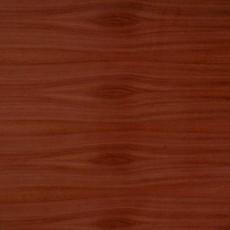 常用木紋素材貼圖-零叁捌