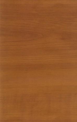 枫木-零捌材质图片