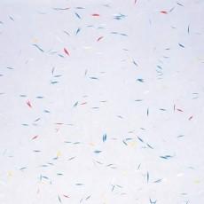 纸纹材质图片【1427】