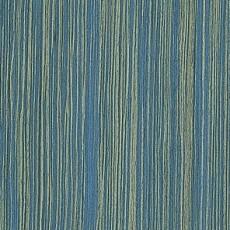 藤木类:绿藤材质图片