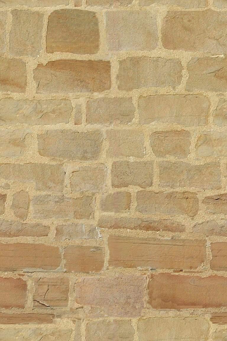 砖墙素材贴图素材的图片零玖肆