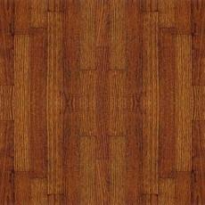 木地版材质-木地板贴图-木地板素材-零叁壹