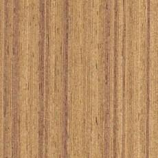 柚木类:美柚木材质图片