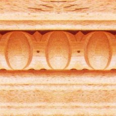 木线贴图素材的图片零陆柒