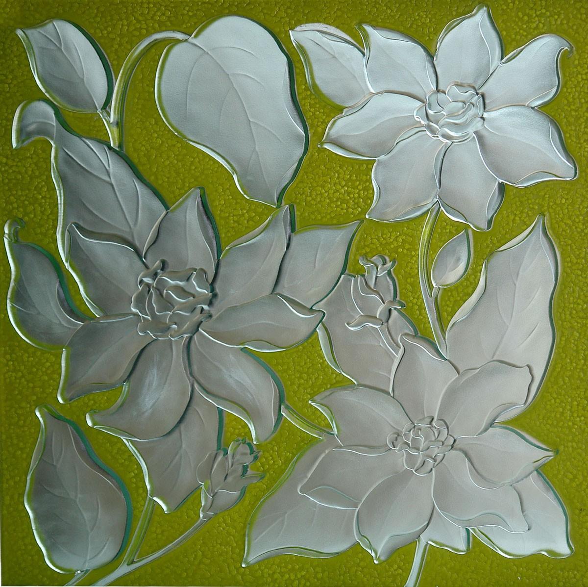 艺术玻璃材质贴图【1587】